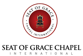 SEAT OF GRACE CHAPEL INTERNATIONAL